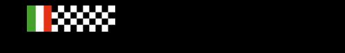 Bardolino Porsche Classic Logo
